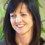 Alicia Moore