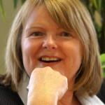 Janice Hogg