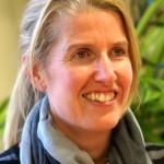Zoe Hendry