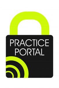 Practice Portal