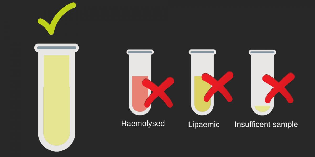 Haemolysed (2)