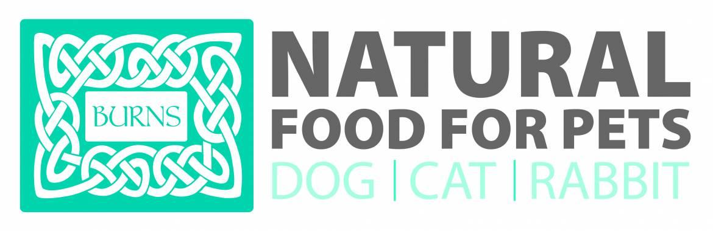 Burns-Natural-Food-For-Pets-dog-cat-rabbit-01.jpg