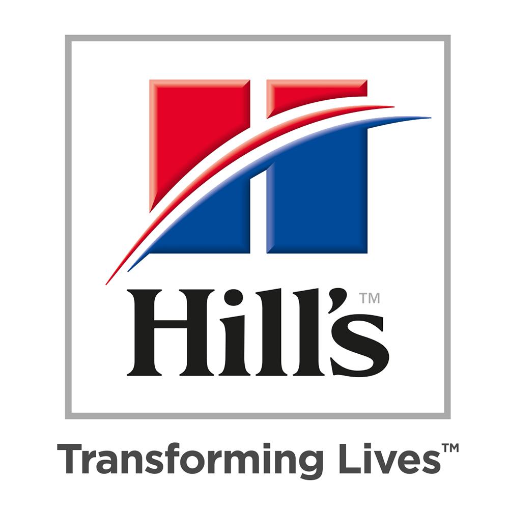 Hills-Logo-TL.jpg