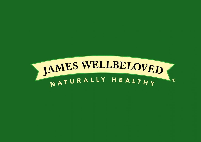 James-Wellbeloved-Logo-Green.jpg