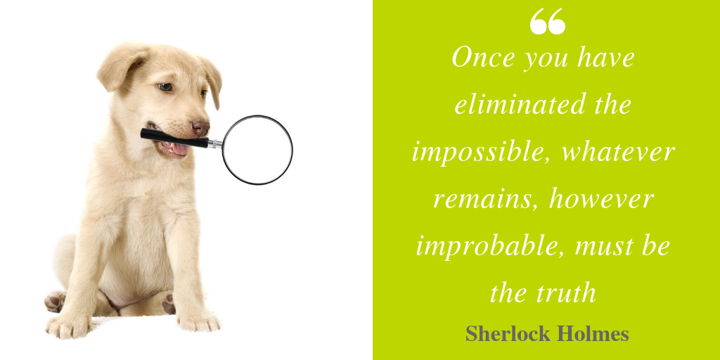 Once-you-have-eliminated-the-impossible-whatever-remains-however-improbable-must-be-the-truth.png