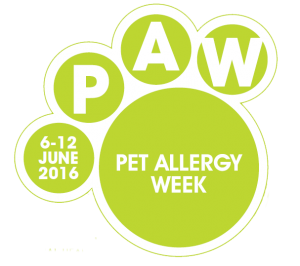 PAW logo 2016 with dates