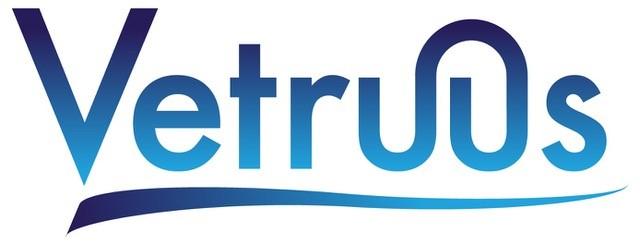 Vetruus-logo.jpg