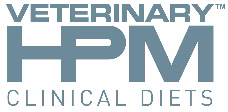 Virbac-VetHPM-Clinical-Diets-Logo.jpg